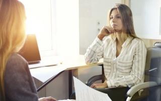 Werkwijze en kosten externe vertrouwenspersoon
