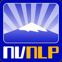 NVNLP erkend opleidingsinstituut