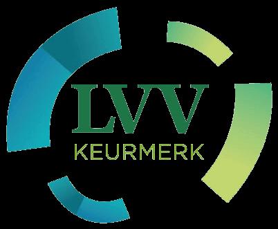 LVV geaccrediteerde opleiding