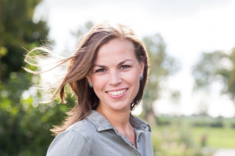 Liesbeth Slooijer