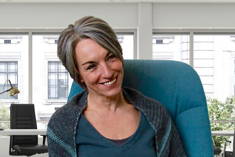 Erika Hendriks