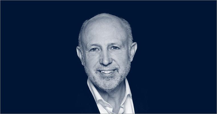 Interview vertrouwenspersoon en mediator René van den Bosch