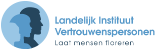 LIVP.nl Logo