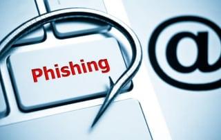 phishingmail inspectie szw